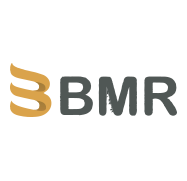 BMR Accounting