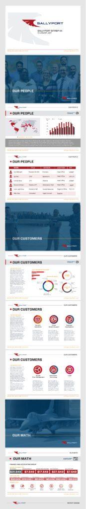 infographicreporta-01-173x1024