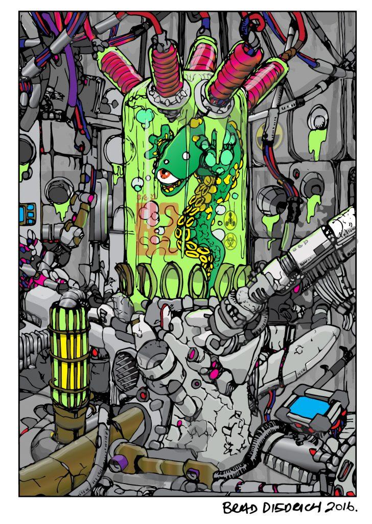 thespecimen-01